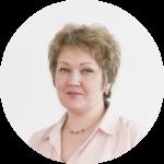 Наталья Геннадьевна Колпакова